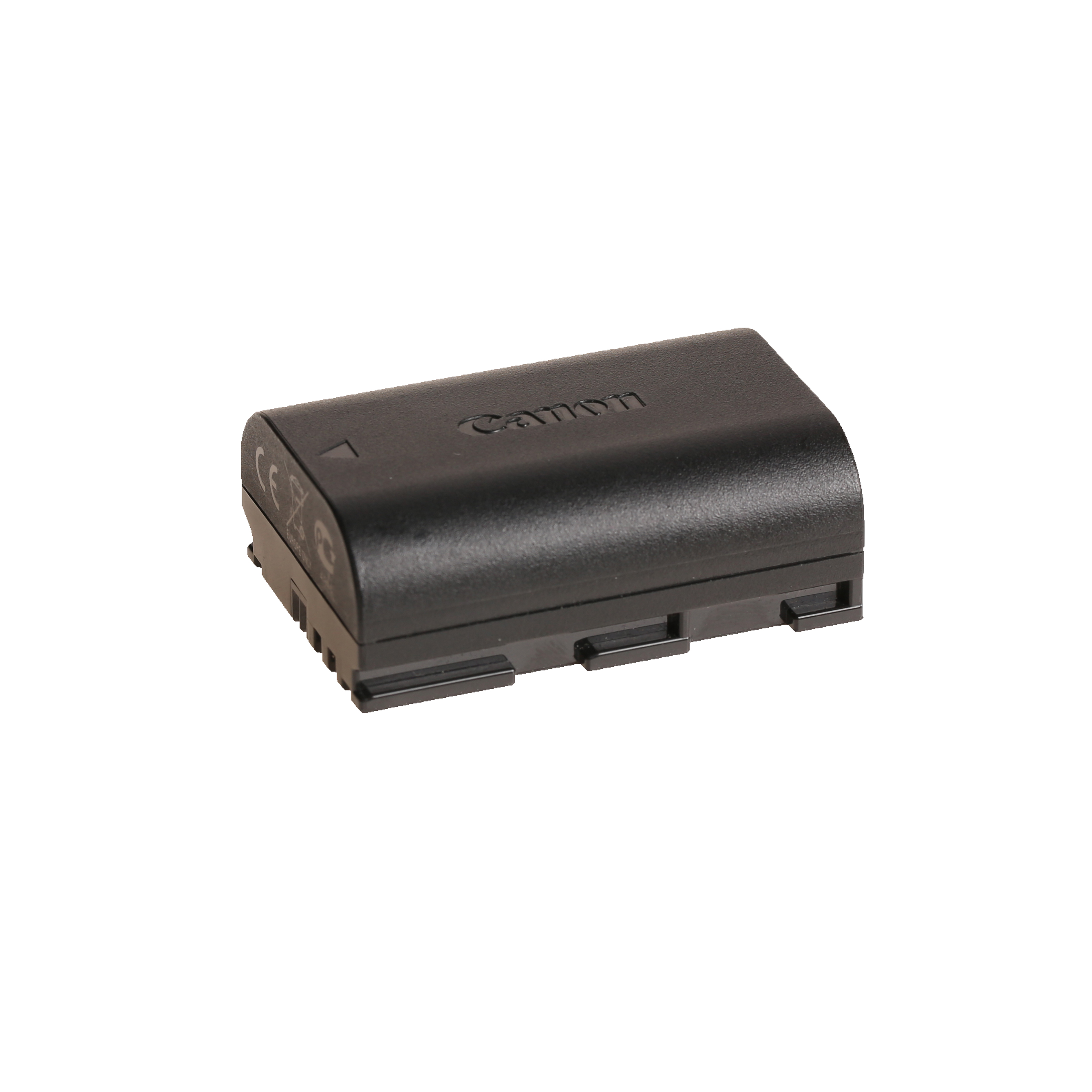 Canon Battery Pack LP-E6