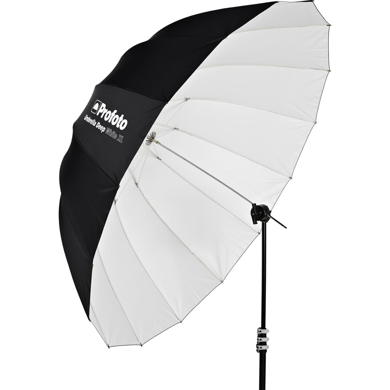 65in/165cm - Profoto Umbrella Deep White XL