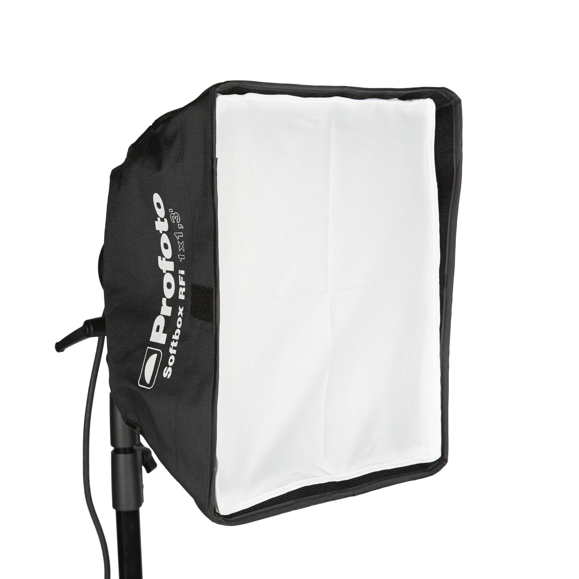 Profoto RFi 1.3x2ft (40x60cm) Softbox inc. Speedring