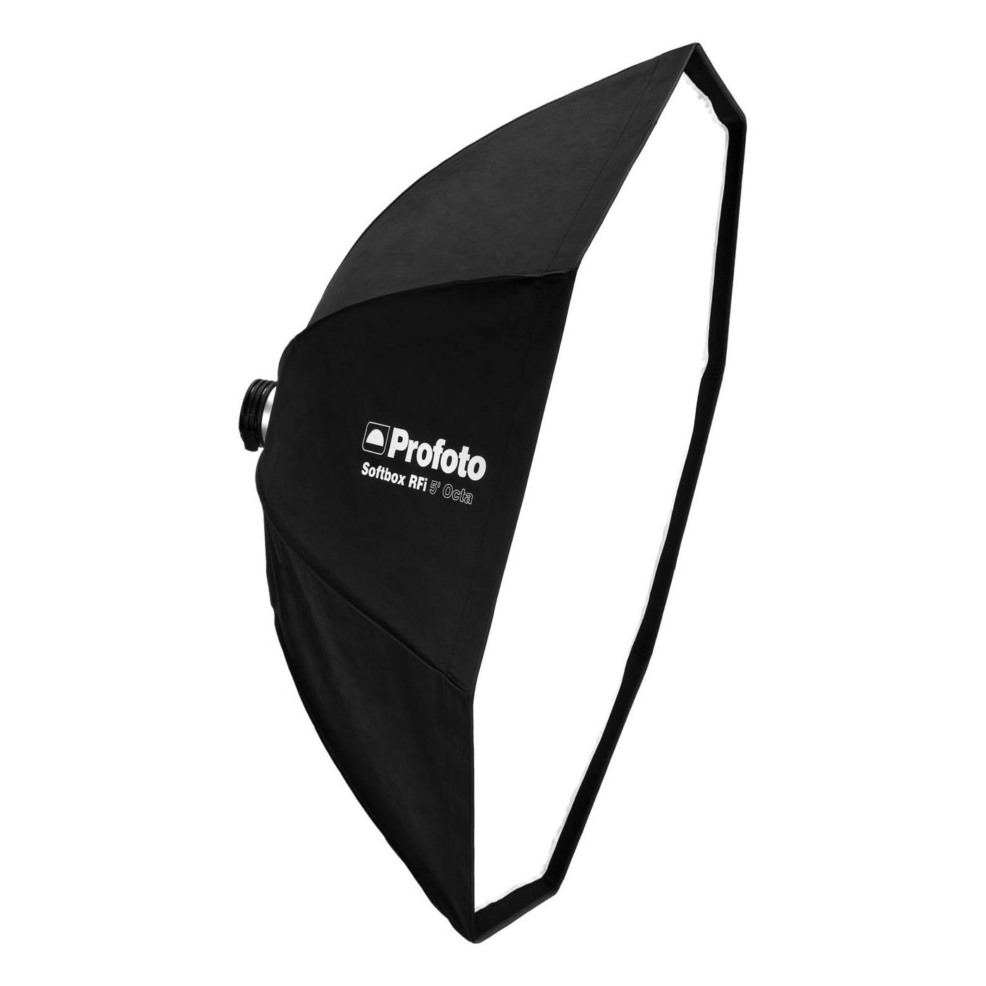 Profoto RFi 5ft Octa (150cm) inc. Speedring