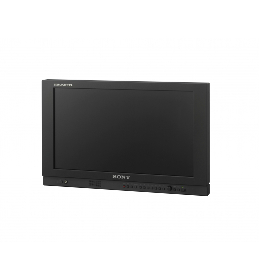 "Sony PVM-A170 17"" Broadcast HD OLED Monitor"