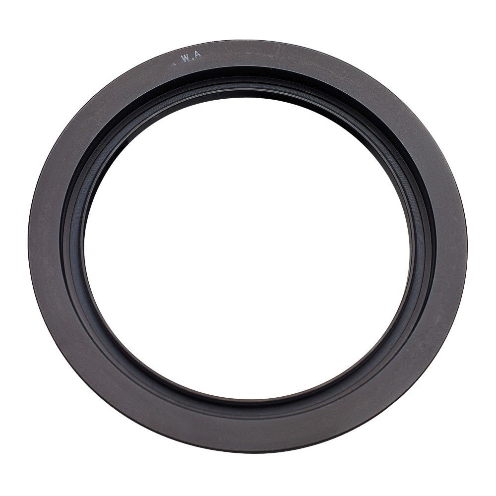 LEE Wide Angle Adaptor Ring 55mm