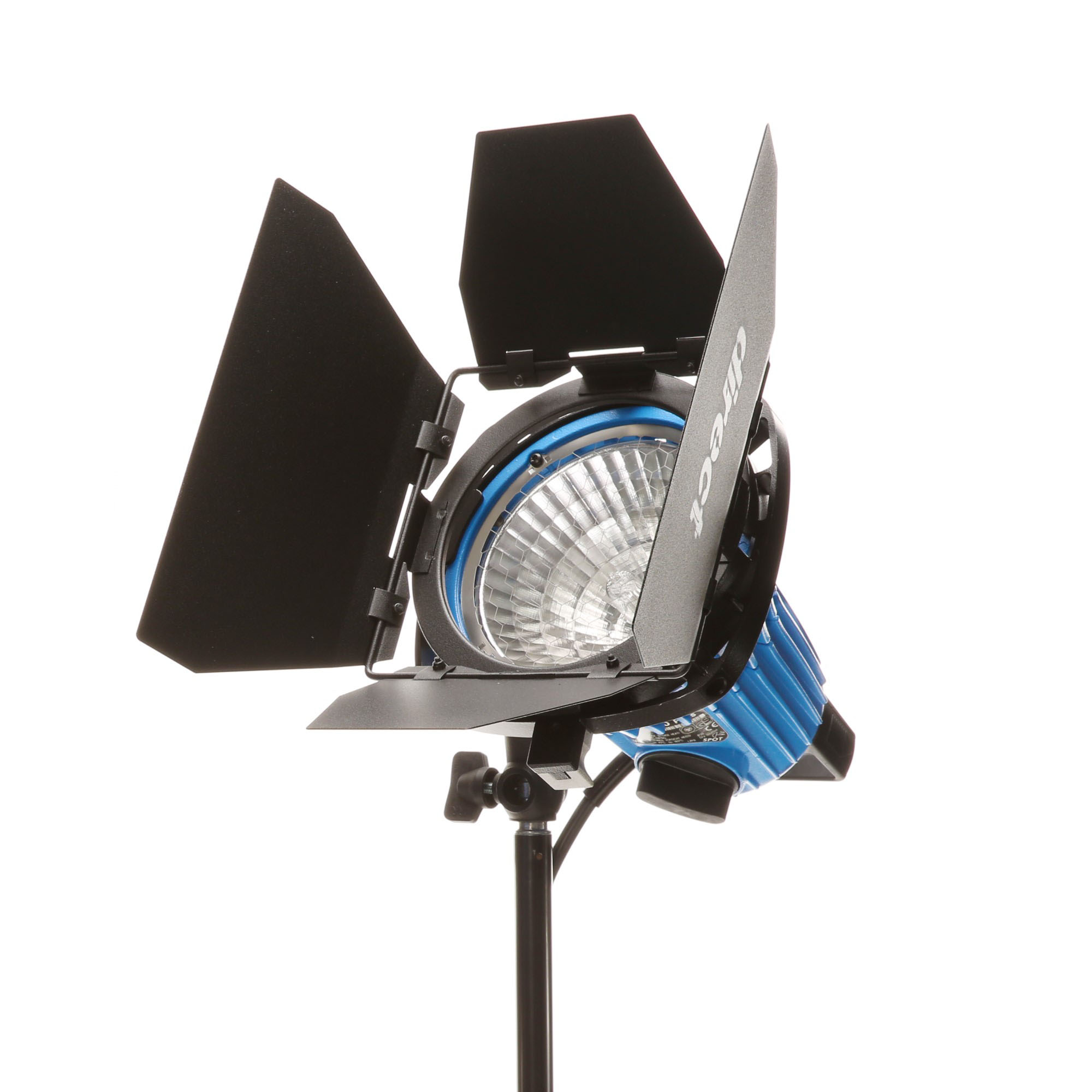 ARRI 750W Arrilite Plus Head
