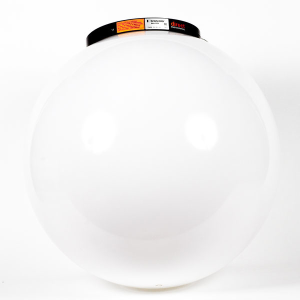 Broncolor Balloon
