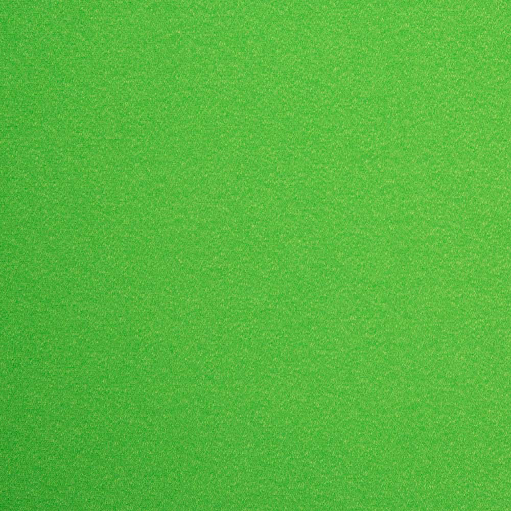 20x20ft Chromakey Green Screen