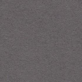 12ft - Smoke Grey - 3.55 x 30m