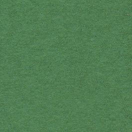 4ft - Apple Green - 1.35 x 11m