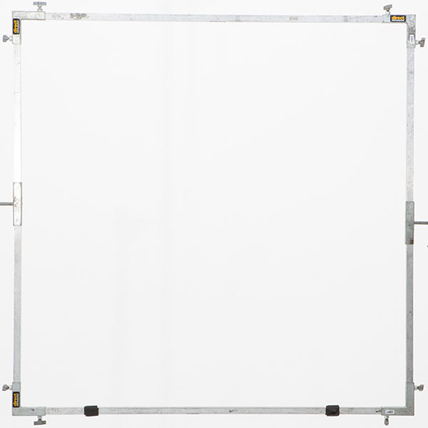 12x12ft Frame Kit