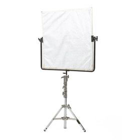 4x4ft Lightweight Reflector Board (Mirror/Pebble)