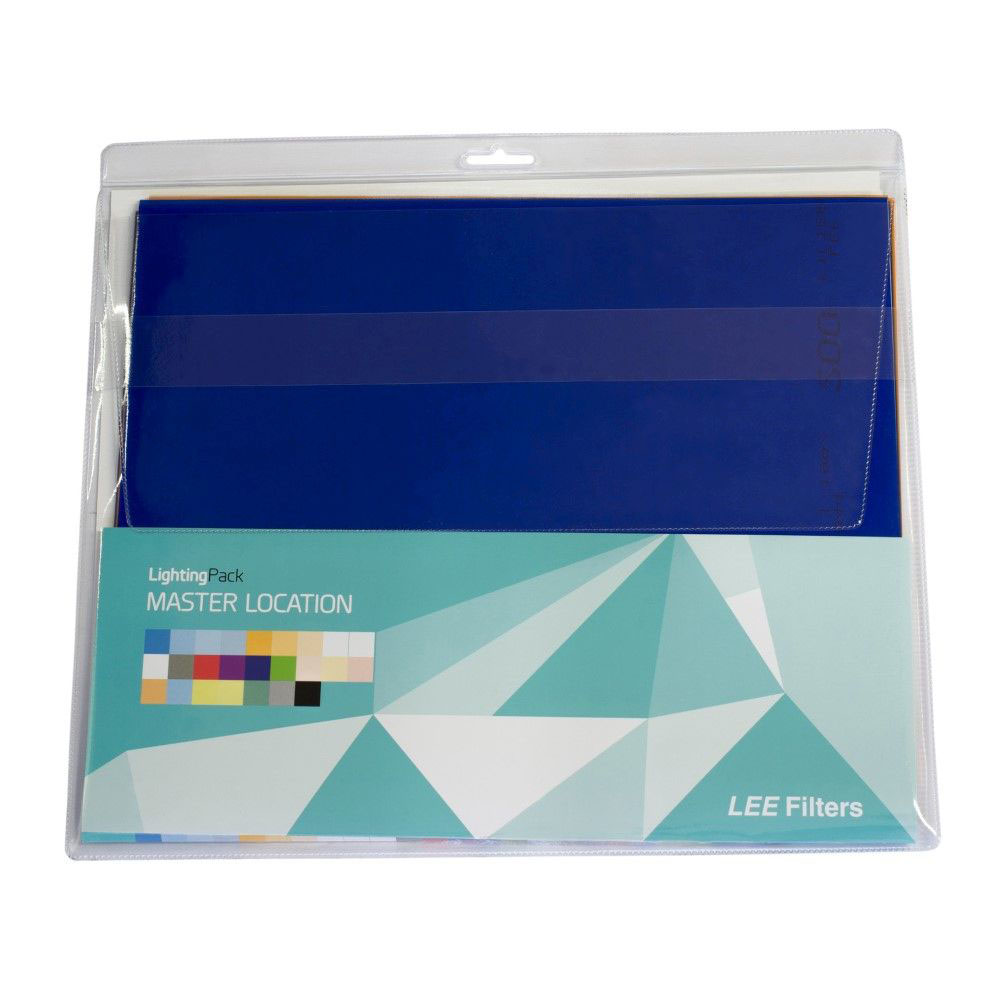 "LEE Gel Pack - Master Location 10""x12"""