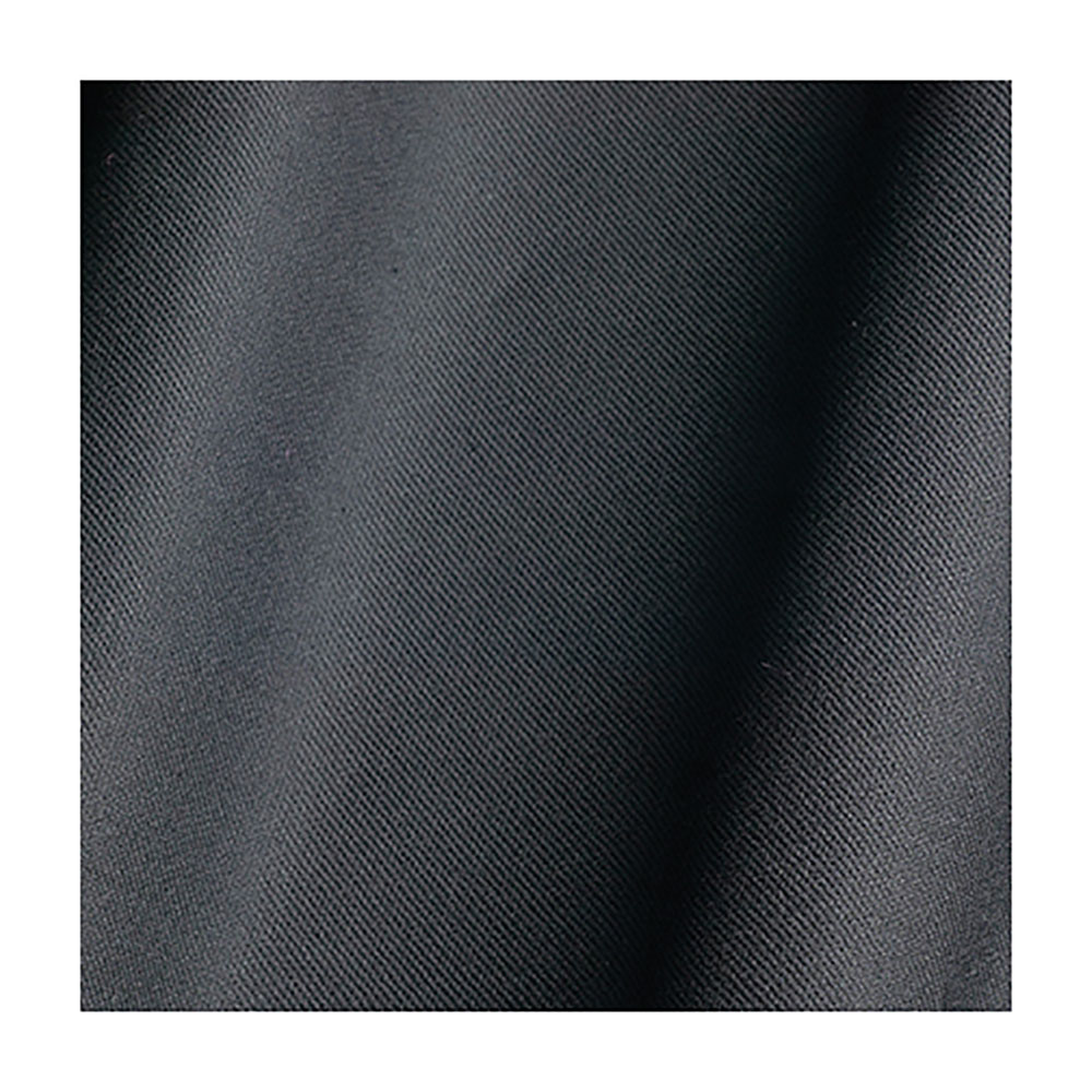 Black Bolton (Drill Super) 1.5m x Per Metre