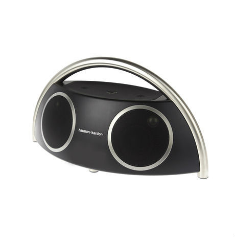 iPod Dock Harman/Kardon Go + Play II