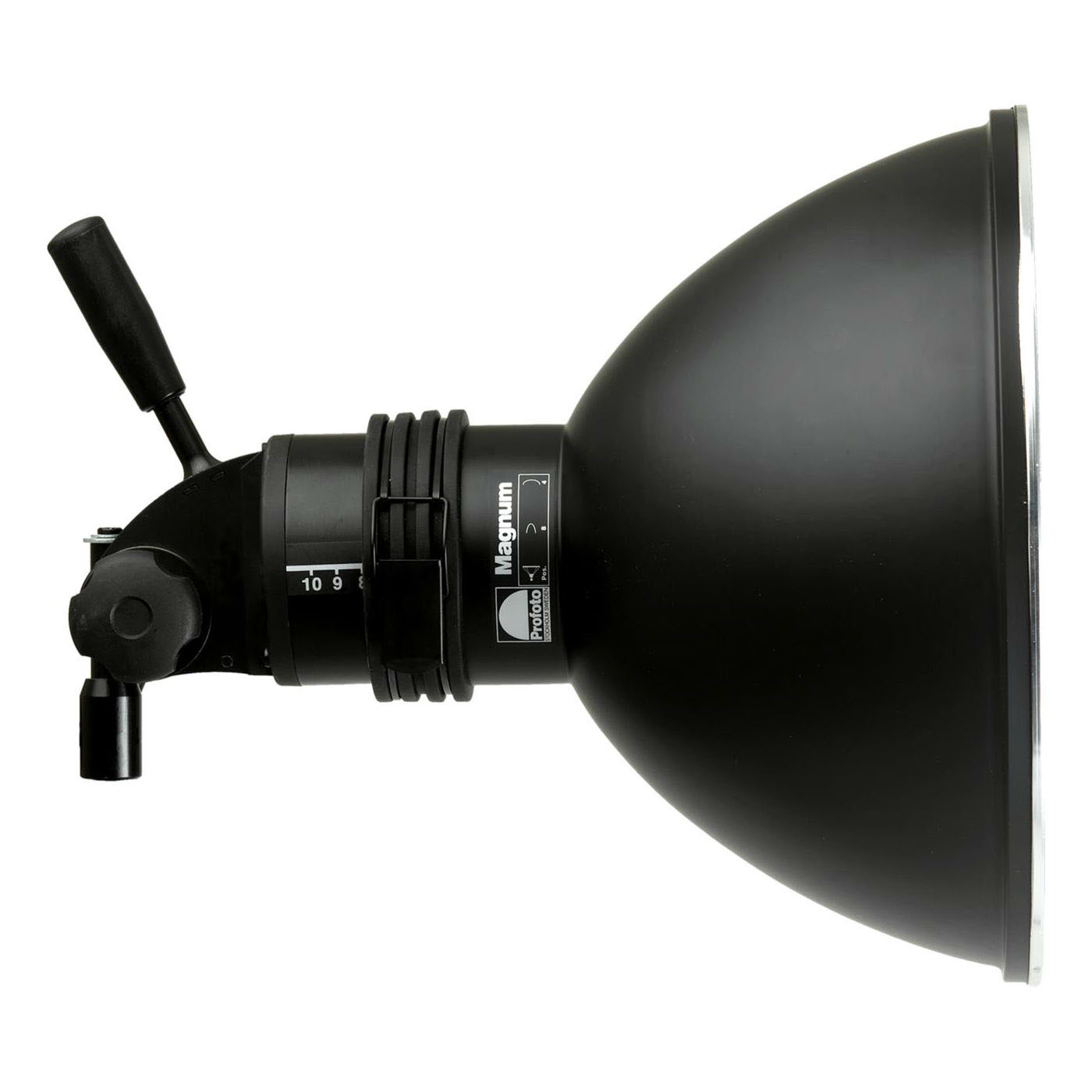 Profoto Twin Head 4800J