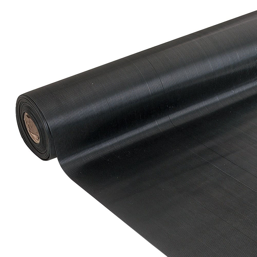 Rubber Matting - 1 Metre