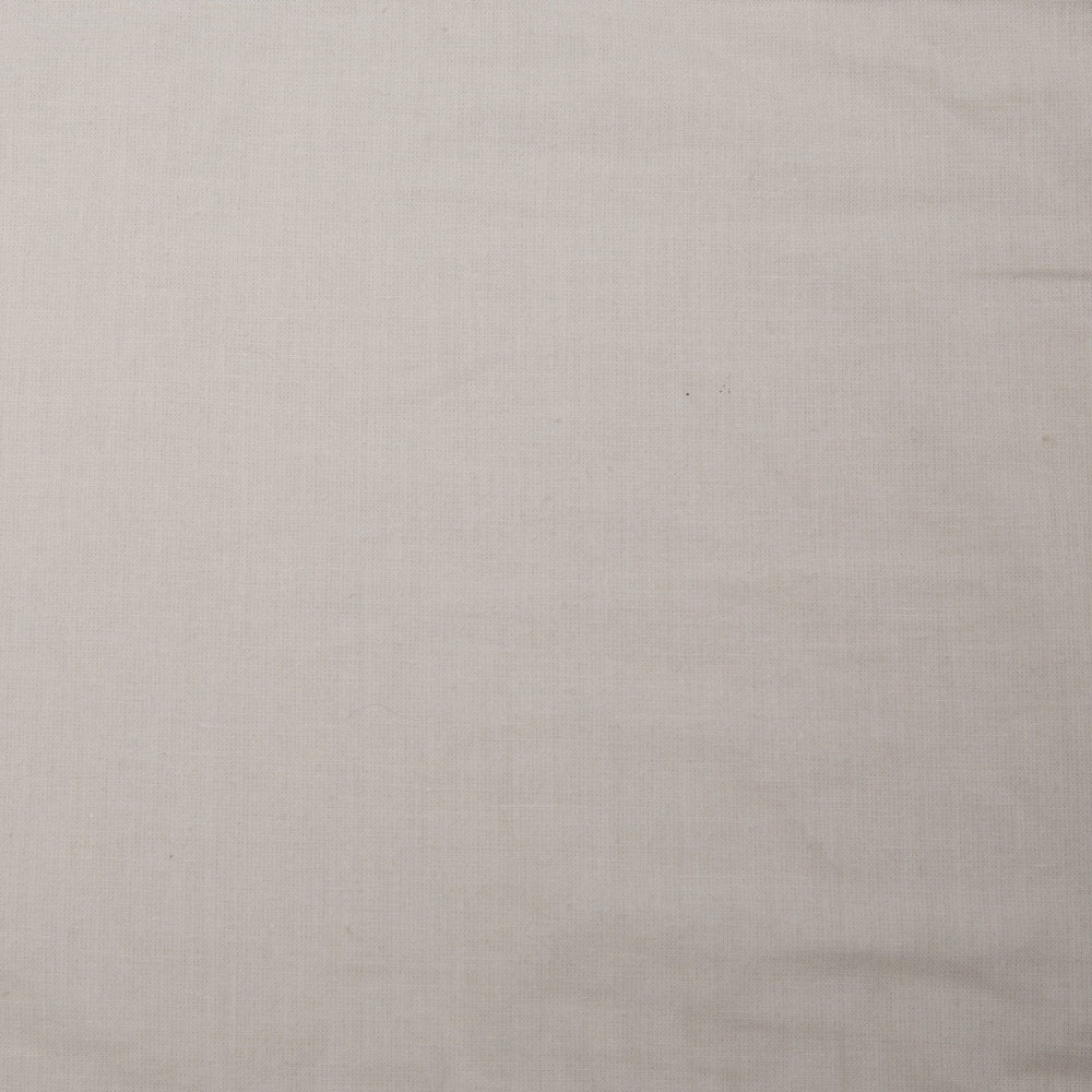 12x12ft White Sheet (Bedsheet)