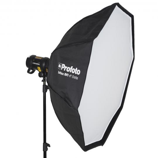 Profoto RFi 4ft Octa (120cm) inc. Speedring