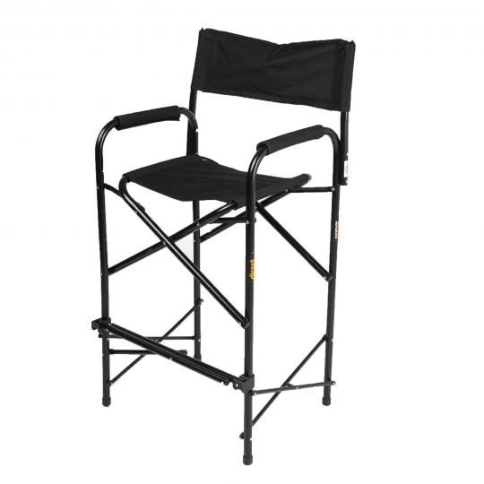 Directors Chair - Tall
