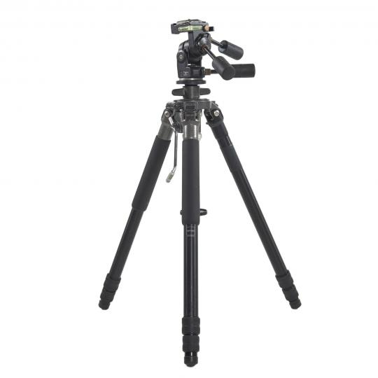 Gitzo Tripod Studex G4330LS - Medium - 1.8m