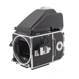 Hasselblad 503CW Body - V Fit