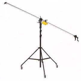 Manfrotto Giraffe Super Boom Arm