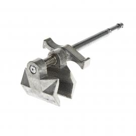 "Matthellini Clamp 6"" End Jaw"