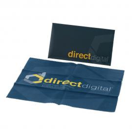 Direct Lens Cleaning Cloth