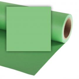 9ft - Summer Green - 2.72 x 11m