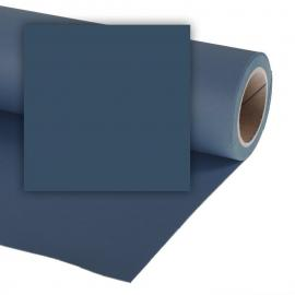 9ft - Oxford Blue - 2.72 x 11m