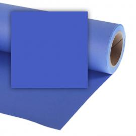9ft - Chroma Blue - 2.72 x 11m