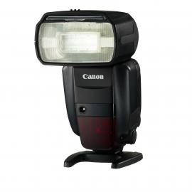 Canon 600EX-RT Speedlite Flash Gun