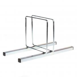 Poly Trolley/Porte Poly
