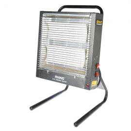 Rhino 2.8kw 230v Ceramic Heater
