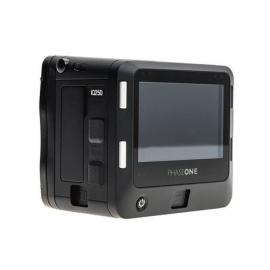 PhaseOne IQ250 Digital Back - Hasselblad Fit
