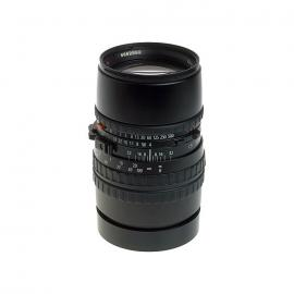 Hasselblad 180mm F4 Sonnar CFI - V Fit