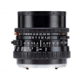 Hasselblad 60mm F3.5 CFI - V Fit
