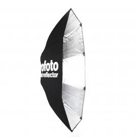 Profoto Giant 5Ft/150cm Reflector - Silver