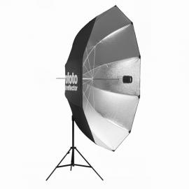Profoto Giant 8ft/240cm Reflector - silver