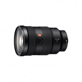 Sony 24-70mm F2.8 GM FE