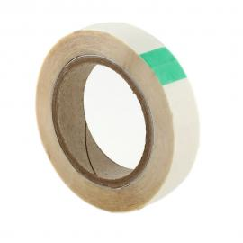 Double Sided Tape 25mm