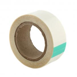 Double Sided Tape 50mm