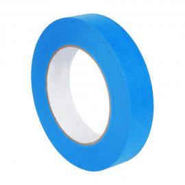 H/Q High Vis Gaffa Tape Blue 25mm