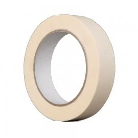 Masking Tape White 25mm