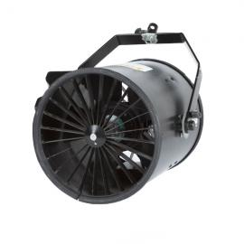 Jetstream Windmachine/Ventilateur Bowen