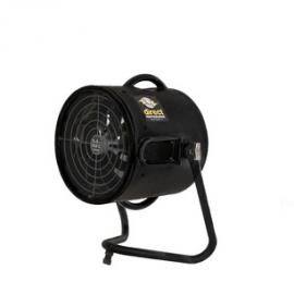 Reel FX Windmachine / Ventilateur