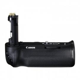 Canon Battery Grip 5D BG-E20