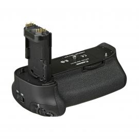 Canon Battery Grip 5D MK III BG-E11