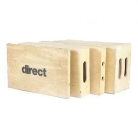 Apple Box Kit (4)