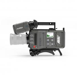 ARRI Amira Kit