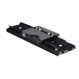ARRI Bridge Plate Sled BPS-2
