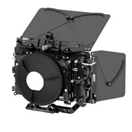 ARRI Light Weight Matte Box Kit